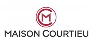 Maison Courtieu MOBILIER | LITERIE | DECO | LINGE DE MAISON